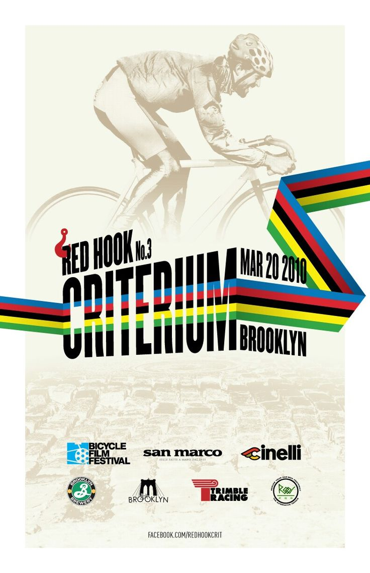 20 best Crit images on Pinterest | Bicycling, Bicycle art and Bike art