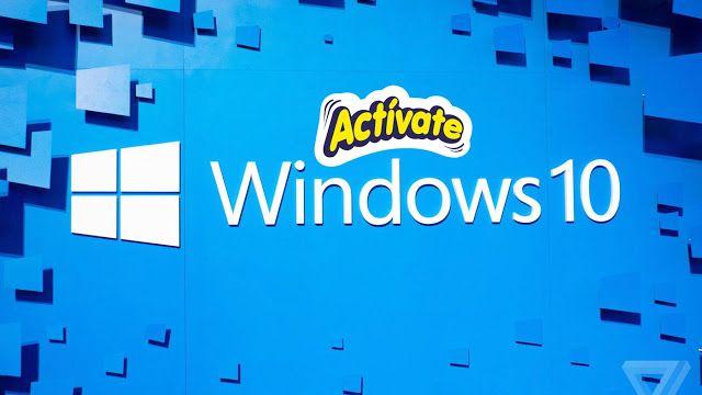 Windows 10 Windows 10 Logo Windows Windows 10 1080p Wallpaper Hdwallpaper Desktop Wallpaper Windows 10 Windows 10 York Wallpaper