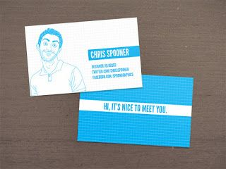 Can Printed #Business Card help you in increasing customers lead ? #ForestLithoPrinters