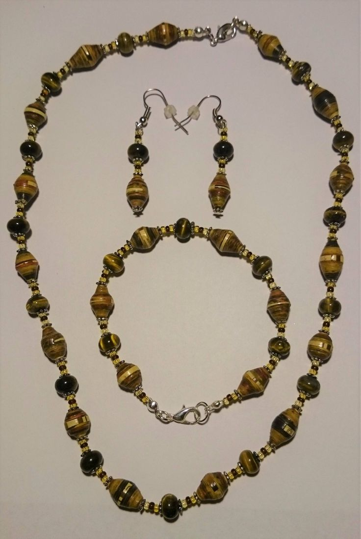 25 best tiger eye jewelry ideas on eye to eye