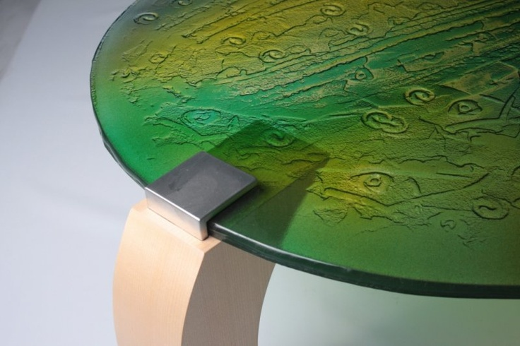 Designer Tables - ST5C