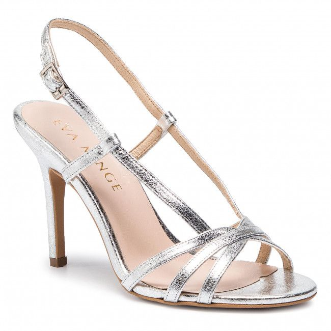 Sandale Eva 04 Minge Em 05 Elegante 110 000070 CxBWdero