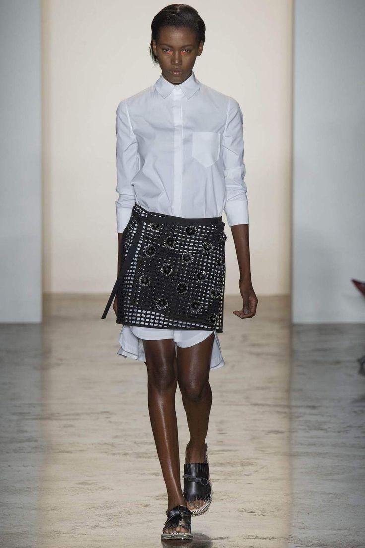 Белая туника (79 фото): черно-белая, из хлопка, легкая, кружевная, туника-футболка, длинная, женская туника на лето, из мотивов