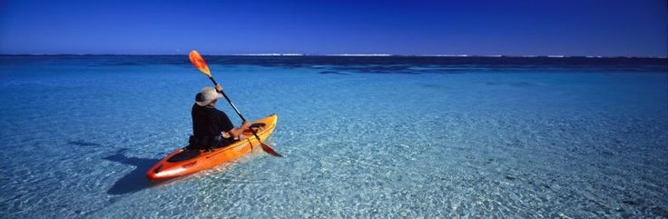 How to start your Australian adventures? With its vast outback, ancient forests, pristine marine environments and unique wildlife, Australia offers many choices. Challenge yourself or enjoy soft beds and gourmet meals on more luxurious Australia adventure tours.  Learn about Australia's many adventure journeys, which range from Outback Australia's 4WD routes to challenging long-distance walks and picturesque sailing trips. Read about places to visit in the remote, rugged Australian outback…