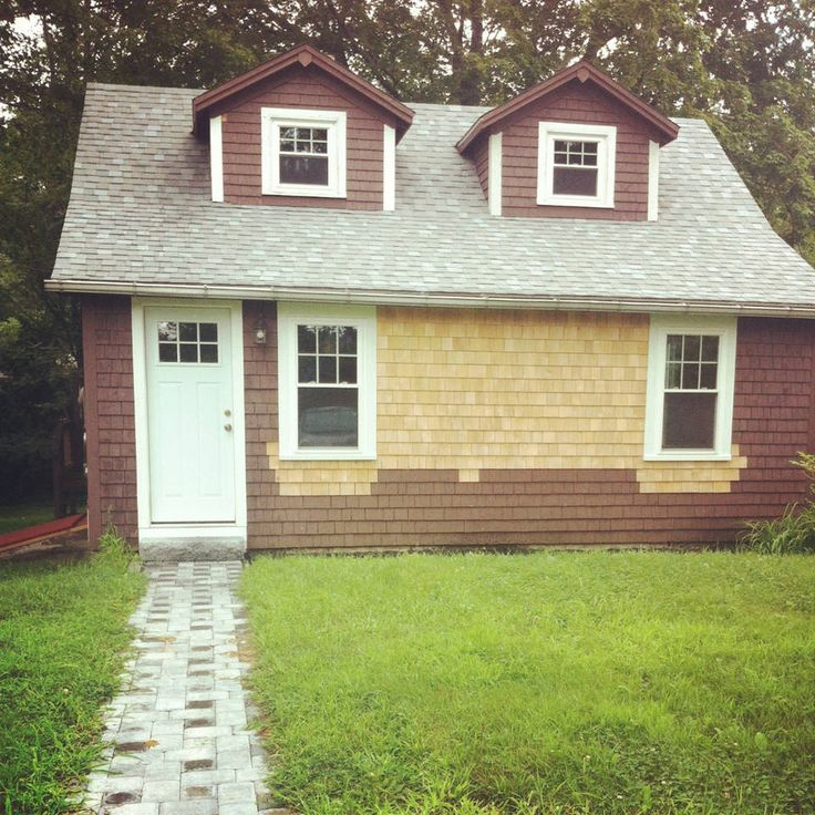 Apartments In Maine New Hampshire: 36 Best Portsmouth, New Hampshire Vacation Rentals Images