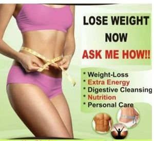 Cardio exercise new direction weight loss program in mississippi this succulent verity