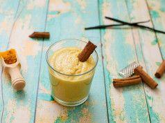 Tento nápoj vám pomůže odplavit rakovinotvorné látky z těla, podporuje detoxikaci jater a léčí deprese
