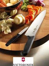 Victorinox Chef knife