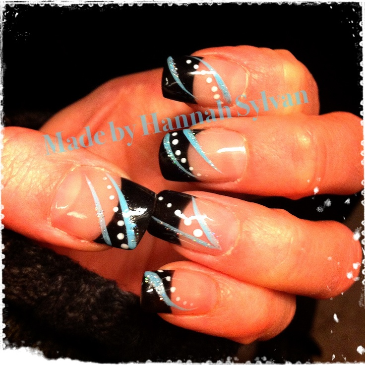 31 Best Nail Salons Near Me Images On Pinterest
