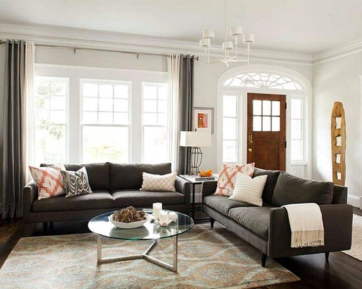 Model Desain Sofa Ruangan Kecil Elegan Unik Terbaru