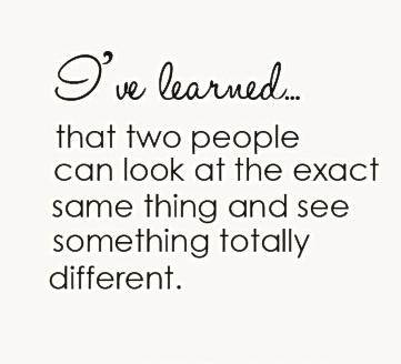 """Zekers... is ook helemaal niet erg, zolang er respect is over en weer.  Hoe vaak maak je niet mee dat de ander zijn of haar """"eigen gelijk, aannames of bevindingen"""" boven alles stelt, zelfs boven vriendschappen...  #levenslessen"""