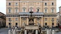Lazio: #Alatri #Torre #Gd  Grazie alla Regione Lazio per le attrezzature sportive e tecnologiche nel Lice... (link: http://ift.tt/2lpVM7b )