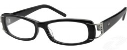 Zenni Optical.  Not so much for projects, per se, but good-quality inexpensive eyeglasses so you can *see* your projects.  :)    http://www.zennioptical.com/