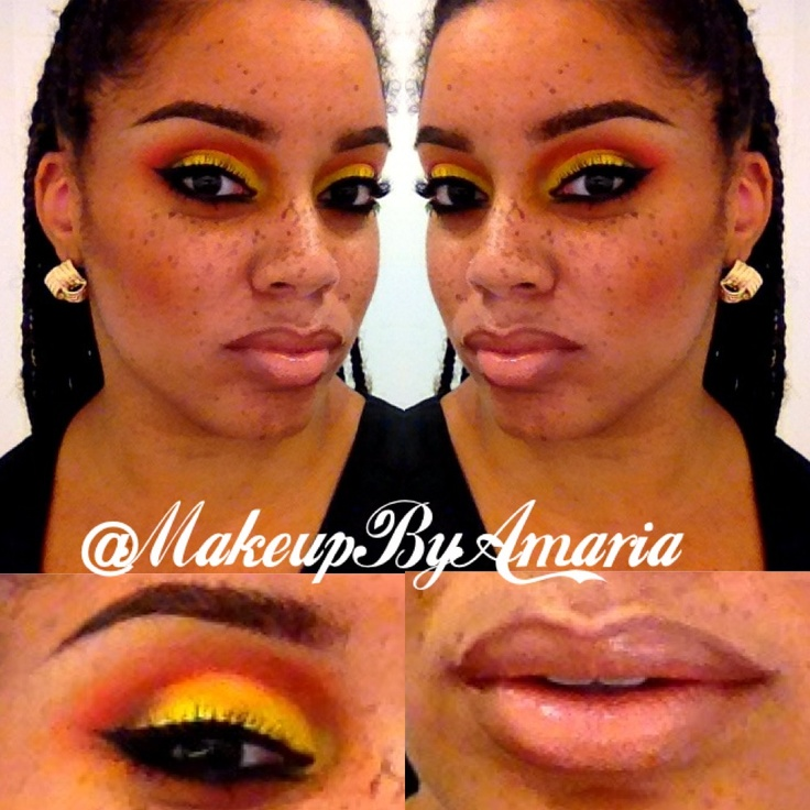 60 Best Images About Eyeshadow Toots On Pinterest