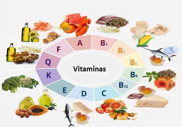 Olá. Vamos falar um pouco da importância das vitaminas em nosso organismo. Falamos muito sobre dieta, alimentação saudável, mas esquecemos o principal. O que realmente nos traz de bom em nossas vidas em ser saudável? O que a longo prazo elas vão nos beneficiar. As vitaminas são substancias orgânicas que o organismo não consegue produzir. …