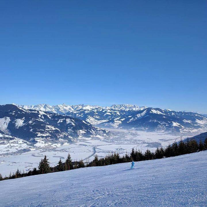 Haus Am See Zell Am See Austria Bookingcom: 1000+ Ideas About Kaprun On Pinterest