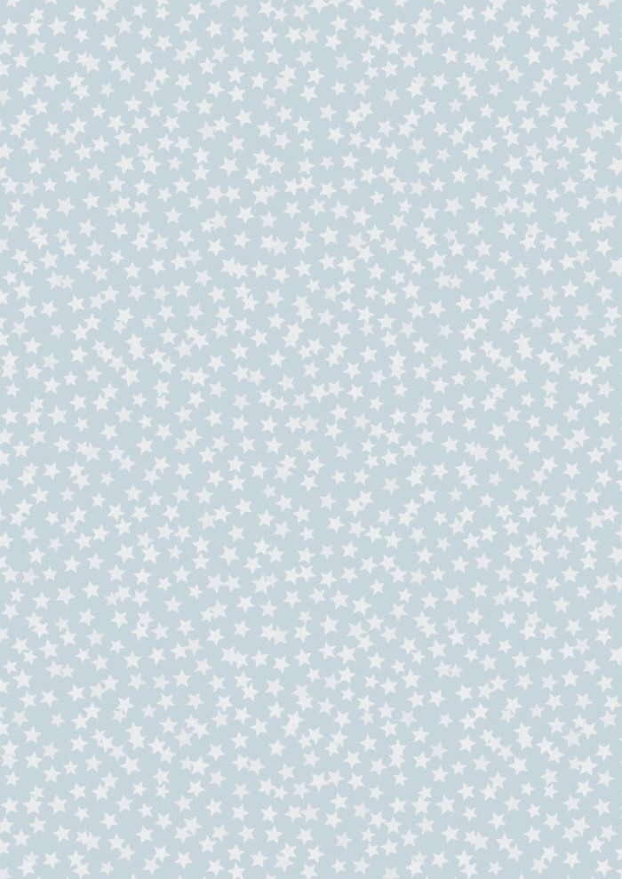 Pin By Samantha Hammack On Inspo Iphone Wallpaper Vsco