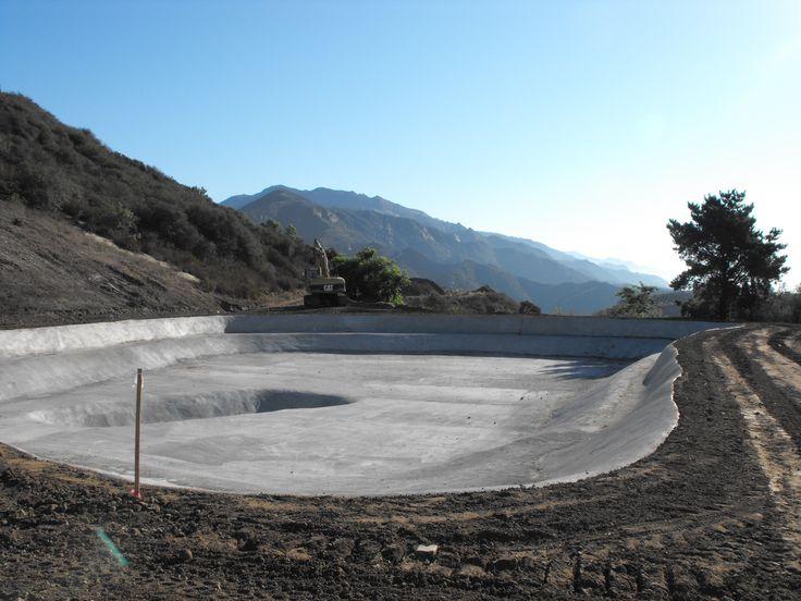 25 best ideas about pond liner on pinterest pond for Pond liner installation