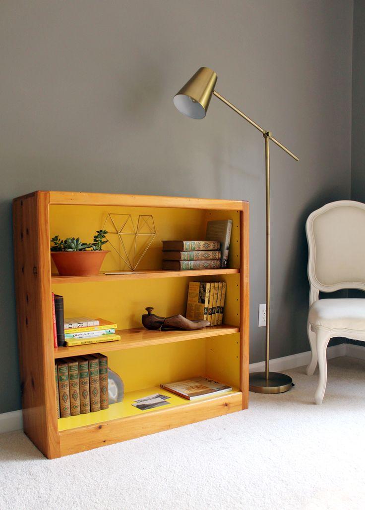 915 besten diy bilder auf pinterest diy m bel holzarbeiten und aus alt mach neu. Black Bedroom Furniture Sets. Home Design Ideas