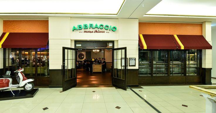 Restaurante italiano em Curitiba oferece 100 vagas de emprego