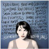 ...Featuring Norah Jones (Audio CD)By Norah Jones