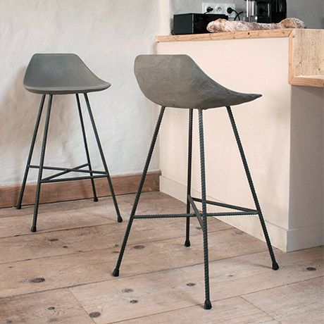 67 best Stools images on Pinterest   Stools, Chairs and Bar stool