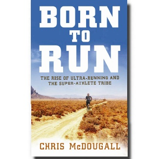 : Worth Reading, Born To Running, Book Worth, Barefoot Running, Favorite Reading, Google Search, Facin Book, Favorite Book, Book Jackets