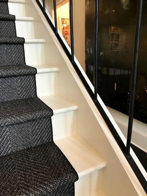 Best Carpet Runners For Motorhomes Code 7043532942 In 2020 400 x 300