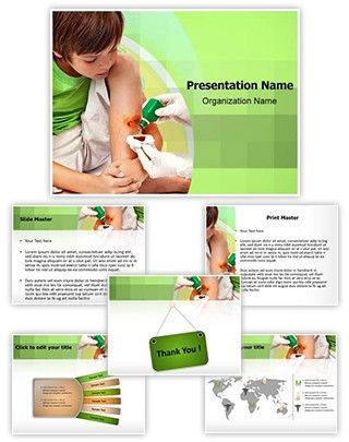 Best 25 bullying ppt ideas on pinterest online books for kids antiseptic powerpoint presentation template is one of the best medical powerpoint templates by editabletemplates toneelgroepblik Images