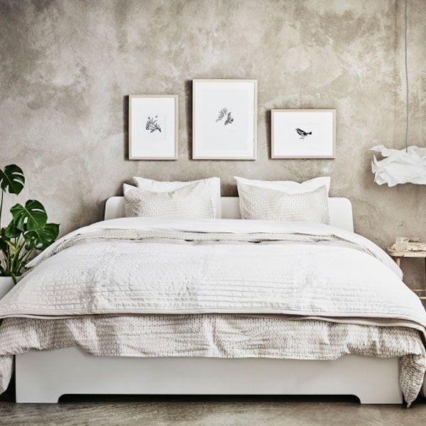 Les 25 meilleures id es concernant canap lit ikea sur for Housse futon montreal