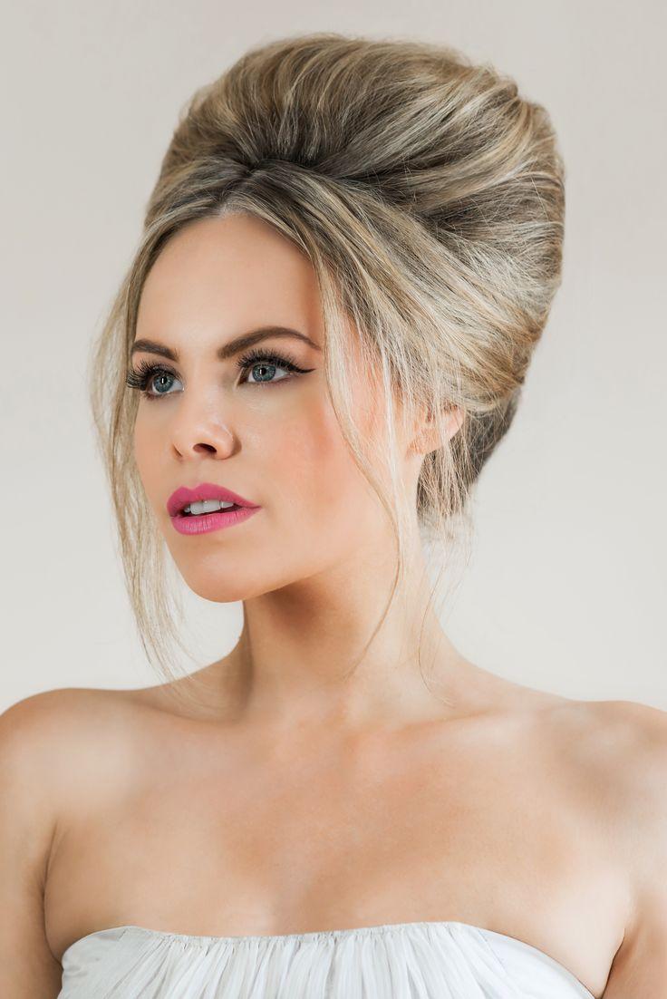 48 best makeup inspiration images on pinterest   artistic make up