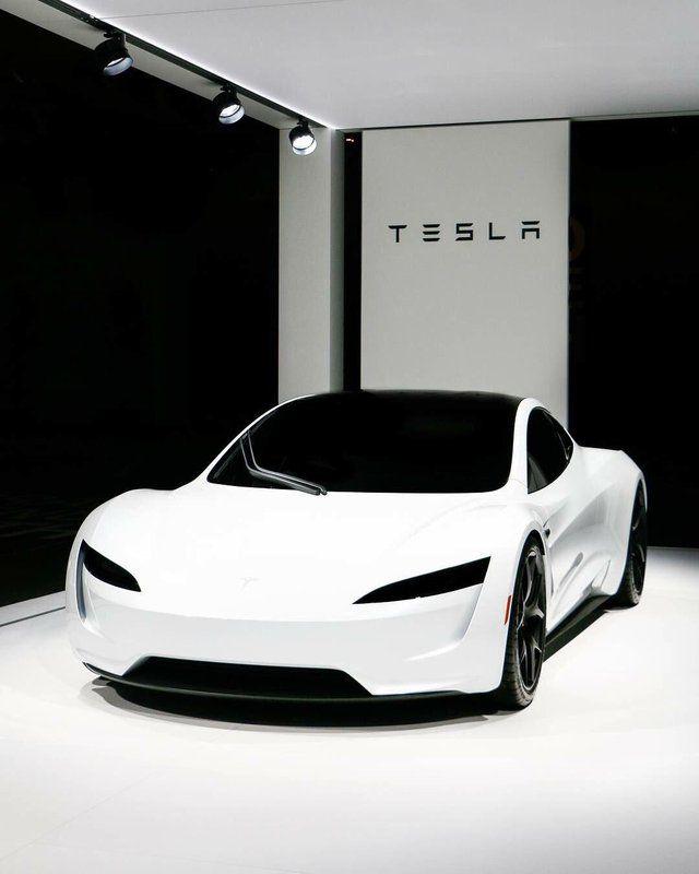 Tesla Inc The Original Tesla Motors Reddit Forum Best Luxury Cars Tesla Roadster New Tesla Roadster