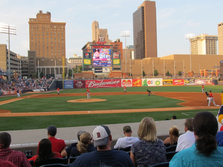 Miesville mud hens history book