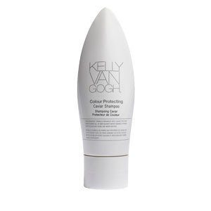 KELLY VAN GOGH® Colour Protecting Caviar Shampoo  $23.00  http://birch.ly/LB1yJL