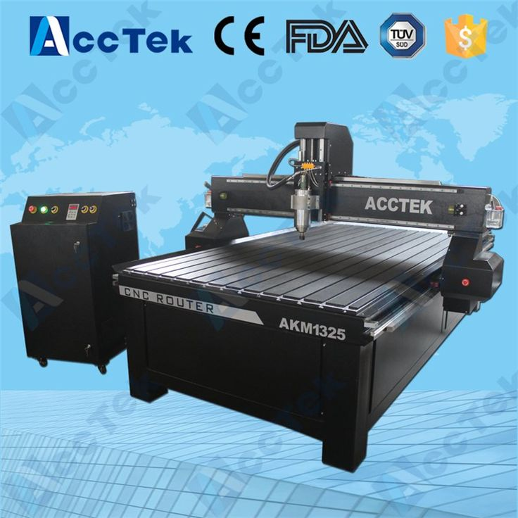 3d wood carving router woodwork cnc machine for sale