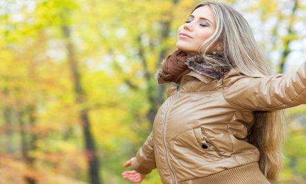 7 Natural Lung-Healing Remedies