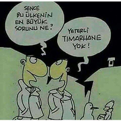 #hunilisozluk #hunili #hunililer #karikatur #karikatür #penguen #mizah #cizgi #karikatürhane #karikaturhane #komikresimler #komik #komikkaritürler #karikatürler #hunilianne #hunulisözlük #leman #gırgır #uykusuz #otdergi #mizah #yiğitözgür #gününfotosu #instagram #istanbul #türkiye #çizim #tbt http://turkrazzi.com/ipost/1518794615774421020/?code=BUT16f4AqAc