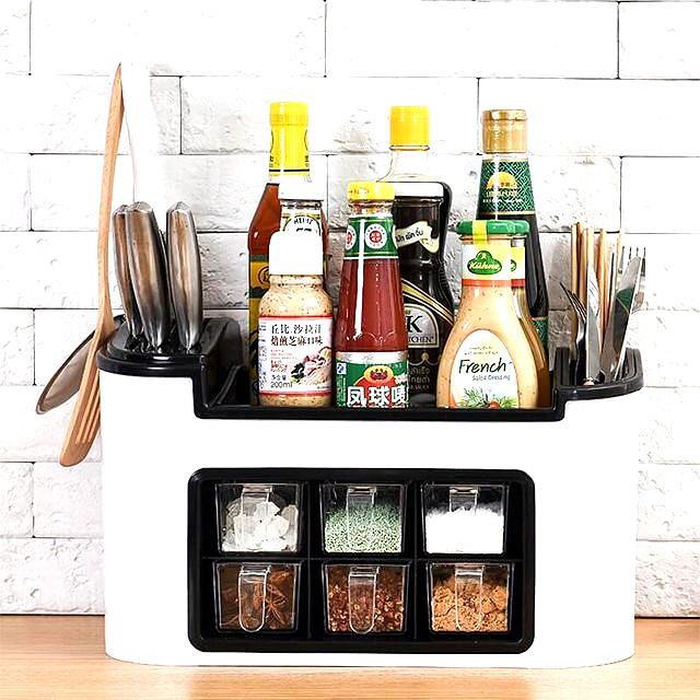 Cool Kitchen Gadgets Japan In 2020 Kitchen Gadgets Unique