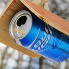Vermont Redneck Crafts | Handmade crafts from the backwoods of Vermont
