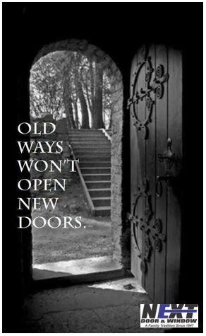 Best 25+ Door quotes ideas on Pinterest | Mottos, Love ...