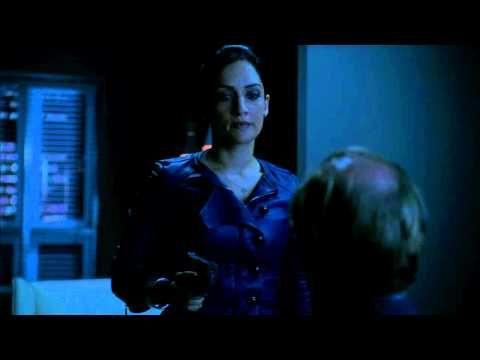 The Good Wife Season 4 Full Episode - Putlocker 4k http://www.putlocker-4k.com/4019-the-good-wife-season-4-full-episode-putlocker-4k.html
