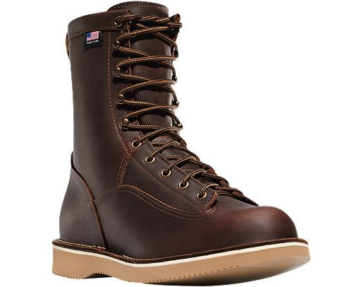 1000 Images About Footwear On Pinterest