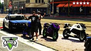 Challenges for getting Gta 5 mobile and Gta 4 mobile. To Get More Information Visit https://www.gamedownloadgta.com/p/gta-5-games.html