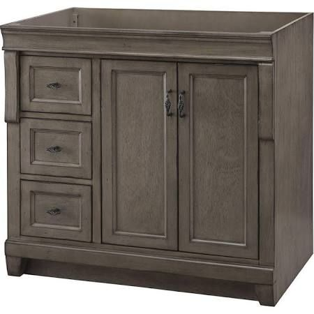 36 inch bathroom vanity google search