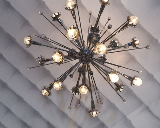 Pin On Lighting Design