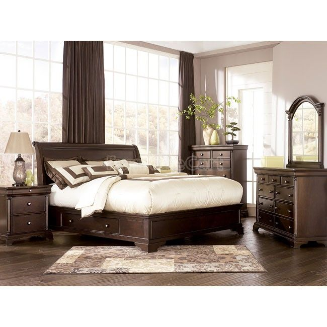 Furniture Stores Tyler Tx >> 1000+ images about Beautiful Bedroom Sets! on Pinterest