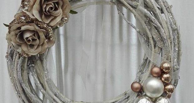 Rozhovor se S.Petrášovou,odbornici na květiny a dekorace   Elegantní bydlení