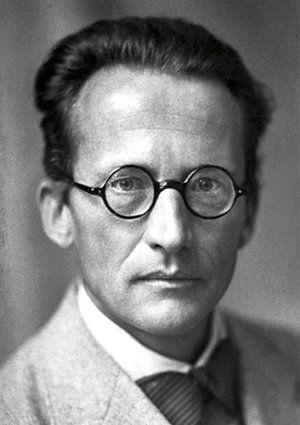 Erwin Schrödinger - O gato de Schrödinger é mais famoso que o cientista em si, mas o físico Erwin Schrödinger também é responsável por sua equação de ondas que ganhou o Nobel de 1933. Mesmo sem ser judeu, ele se posicionou oficialmente contra o nazismo (era inclusive, amigo de Einstein) só que, ao contrário de outros cientistas famosos, ninguém queria lhe dar abrigo. Isso porque Schrödinger não escondia de ninguém que ele e a esposa tinham um relacionamento aberto. Ele guardava um diário…