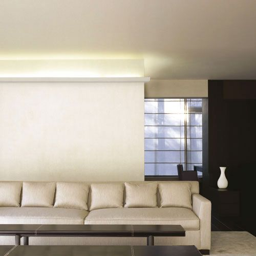 The 25 Best Spot Encastrable Ideas On Plafond