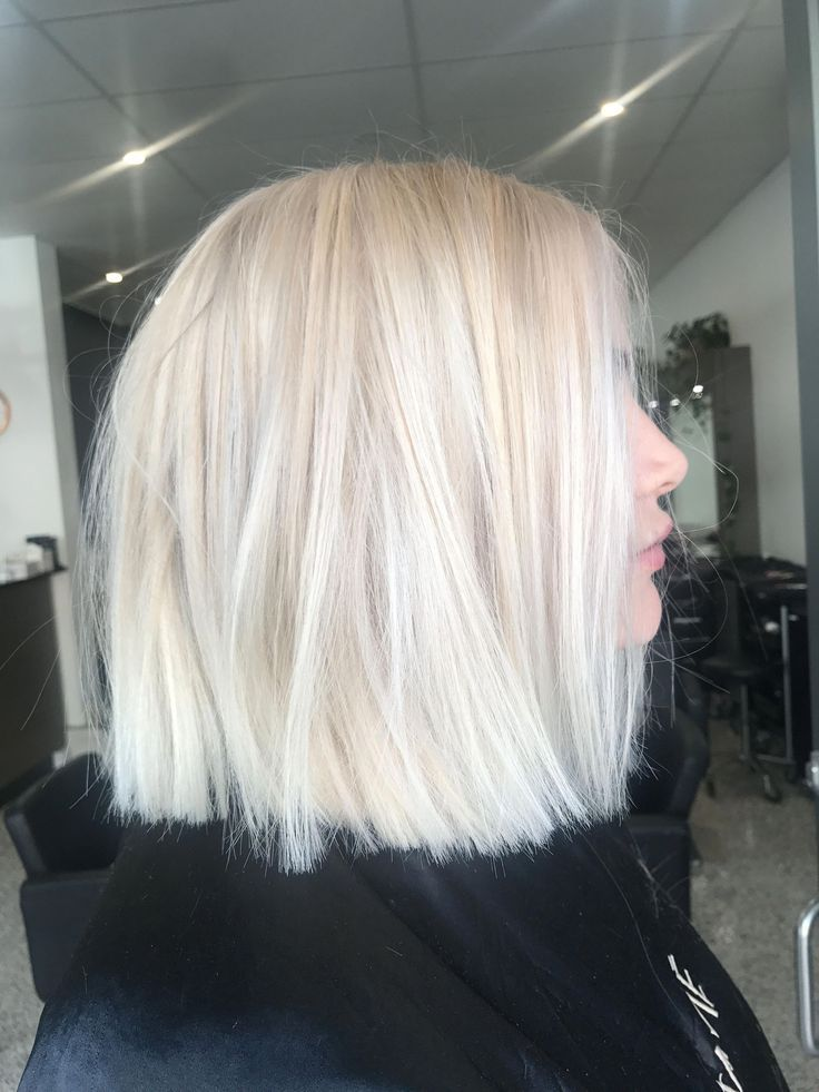 Blonde balayage, long hair, cool girl hair ✌️ Lived in hair colour Blonde br…